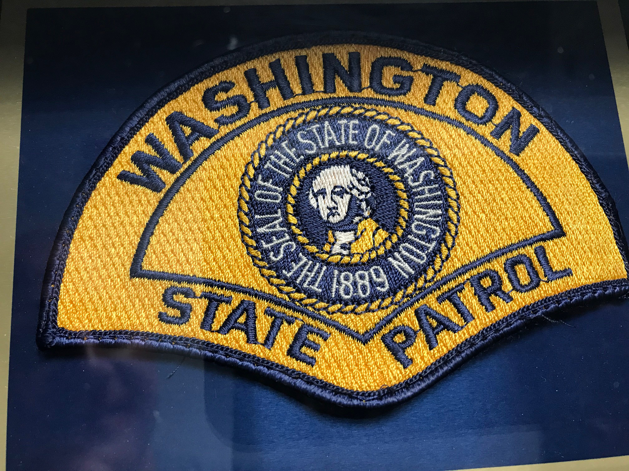 1004952328-07-26-Police-patches-WSP-patch