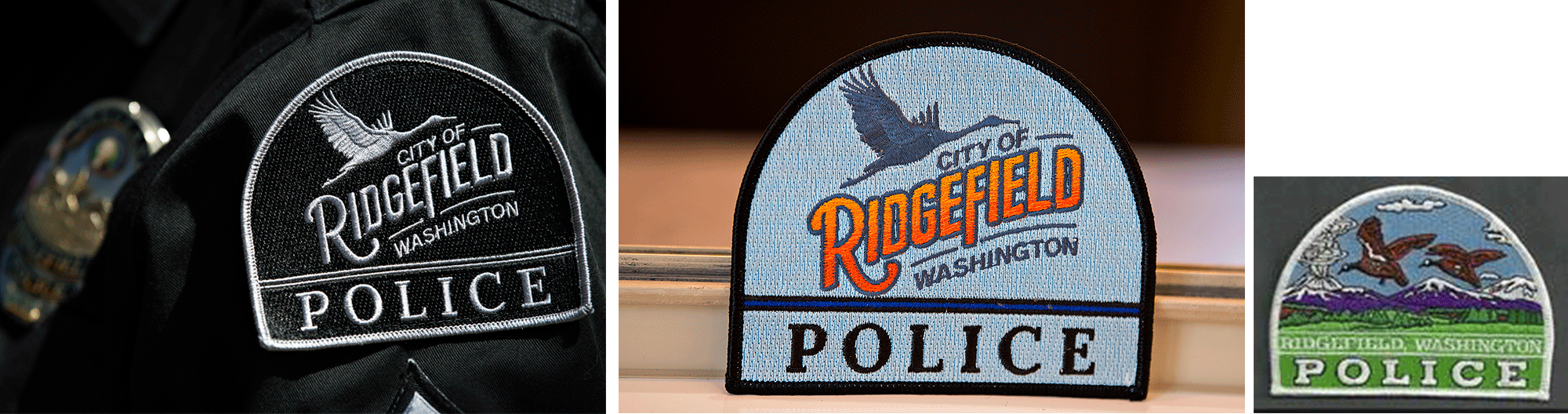 ridgefield-patches